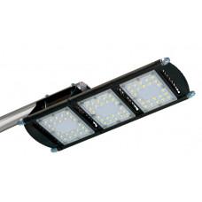 Светильник светодиодный ДКУ 29-160-001