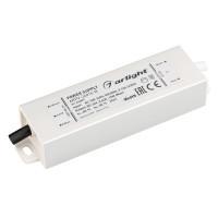 Блок питания ARPV-24015B1 (24V, 0.63A, 15W)