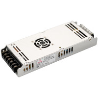 Блок питания HTS-300L-5-Slim (5V, 60A, 300W)