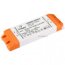Блок питания ARV-SL12060 (12V, 5A, 60W, PFC) Arlight 021027