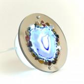 Светодиодный светильник Premier AGATE-145LED