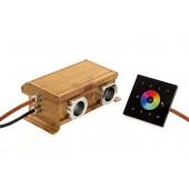 Светодиодный проектор Premier SE RGBWx2
