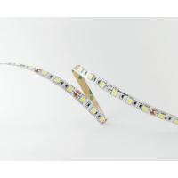 Светодиодная лента 5050-60 LED, 4000-4500К WP (LR4-NW-WP)