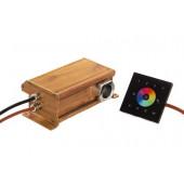 Светодиодный проектор Premier SE RGBW