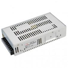 Блок питания HTSP-200-12 (12V, 16.7A, 200W, PFC) Arlight 023268