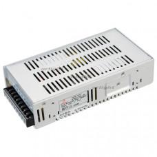 Блок питания HTSP-200-24 (24V, 8.3A, 200W, PFC) Arlight 023269