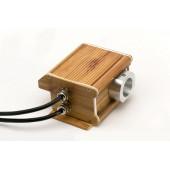 Светодиодный проектор Premier SE