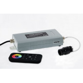 Светодиодный проектор Premier MINI RGBW