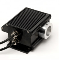 Светодиодный проектор Premier XB
