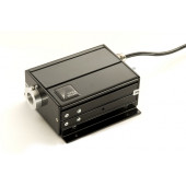 Светодиодный проектор Premier ST