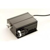 Светодиодный проектор Premier ST PLUS