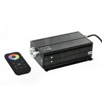 Светодиодный проектор Premier ST RGB