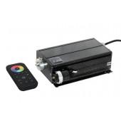Светодиодный проектор Premier ST RGB Plus