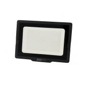 Светодиодный прожектор PFL- C3  50w  6500K IP65  Jazzway
