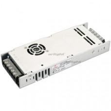 Блок питания HTS-400L-5H-Slim (5V, 80A, 400W) Arlight 022416