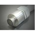 Общий ввод для светодиодных проекторов PV100LED3