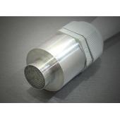 Общий ввод для светодиодных проекторов Тип 1