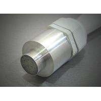 Общий ввод для светодиодных проекторов Тип 2