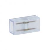 Коннектор для MVS-2835 10шт/уп Jazzway