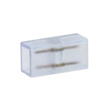 Коннектор для MVS-2835 10шт/уп. Jazzway 5004313