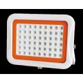 Светодиодный прожектор PFL -SA- 100w 6500K 60° IP65 Jazzway