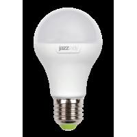 PLED- SP A65 18w E27 3000K230/50  Jazzway