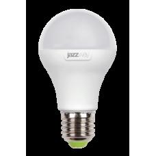Светодиодная лампа PLED- SP A65 18w 3000K E27230/50  Jazzway