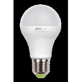 Светодиодная лампа PLED- SP A65 18w 5000K E27230/50  Jazzway