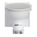 Светодиодная лампа PLED- SP GU10  9w 5000K 720Lm-E  Jazzway