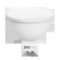 Светодиодная лампа PLED- SP JCDR  9w GU5.3 5000K 720Lm-E  Jazzway