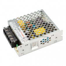 Блок питания HTS-35-5-FA (5V, 7A, 35W) Arlight 022402