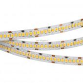 Светодиодная лента RT 2-5000 24V Warm2700 10mm (2835, 252 LED~m, LUX)