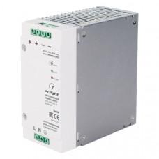 Блок питания ARV-DRP240-24 (24V, 10A, 240W, PFC) Arlight 023022