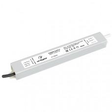 Блок питания ARPV-24045-D (24V, 1.9A, 45W)