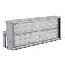 Cветодиодный светильник SVF-01-500 IP65 3000K MT