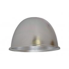 PHB SMD Reflector  60°   50w/70W