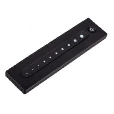Комплект радиоуправления светильниками P-Line Точка Зрения