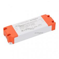 Блок питания ARJ-LE50500 (25W, 500mA, PFC) Arlight 022931