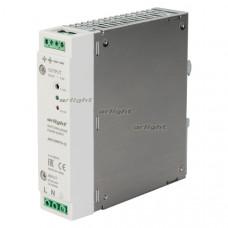 Блок питания ARV-DRP70-12 (12V, 5A, 60W) Arlight 023191