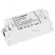 Блок питания ARJ-LE114350 (40W, 350mA, PFC) Arlight 023456