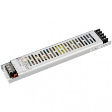 Блок питания HTS-150-12LS (12V, 12.5A, 150W) Arlight 023140