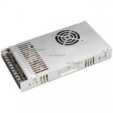 Блок питания HTS-400-12-Slim (12V, 33A, 400W) Arlight 020998