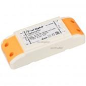 Блок питания ARV-AL24024 (24V, 1A, 24W)