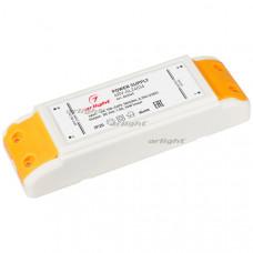 Блок питания ARV-AL24036 (24V, 1.5A, 36W) Arlight 022369