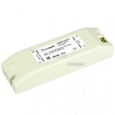 Блок питания ARV-AL24048 (24V, 2A, 48W) Arlight 022370