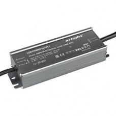 Блок питания ARPV-SP12150 (12V, 12.5A, 150W, PFC)