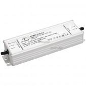 Блок питания ARPV-LG12240-PFC-S2 (12V, 20.0A, 240W)
