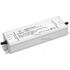 Блок питания ARPV-LG12240-PFC-S2 (12V, 20.0A, 240W) Arlight 022928
