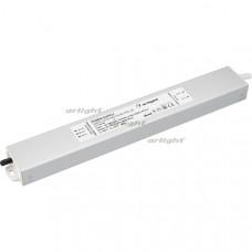 Блок питания ARPV-ST24100-SLIM-PFC-B (24V, 4.2A, 100W) Arlight 023538