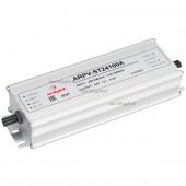 Блок питания ARPV-ST24100-A (24V, 4.2A, 100W)